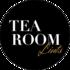 Tearoom Lints Logo