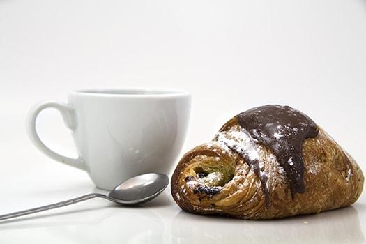 ontbijten in antwerpen express ontbijt