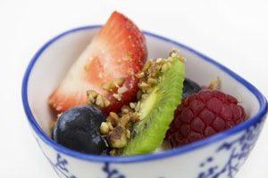ontbijten in antwerpen fruit