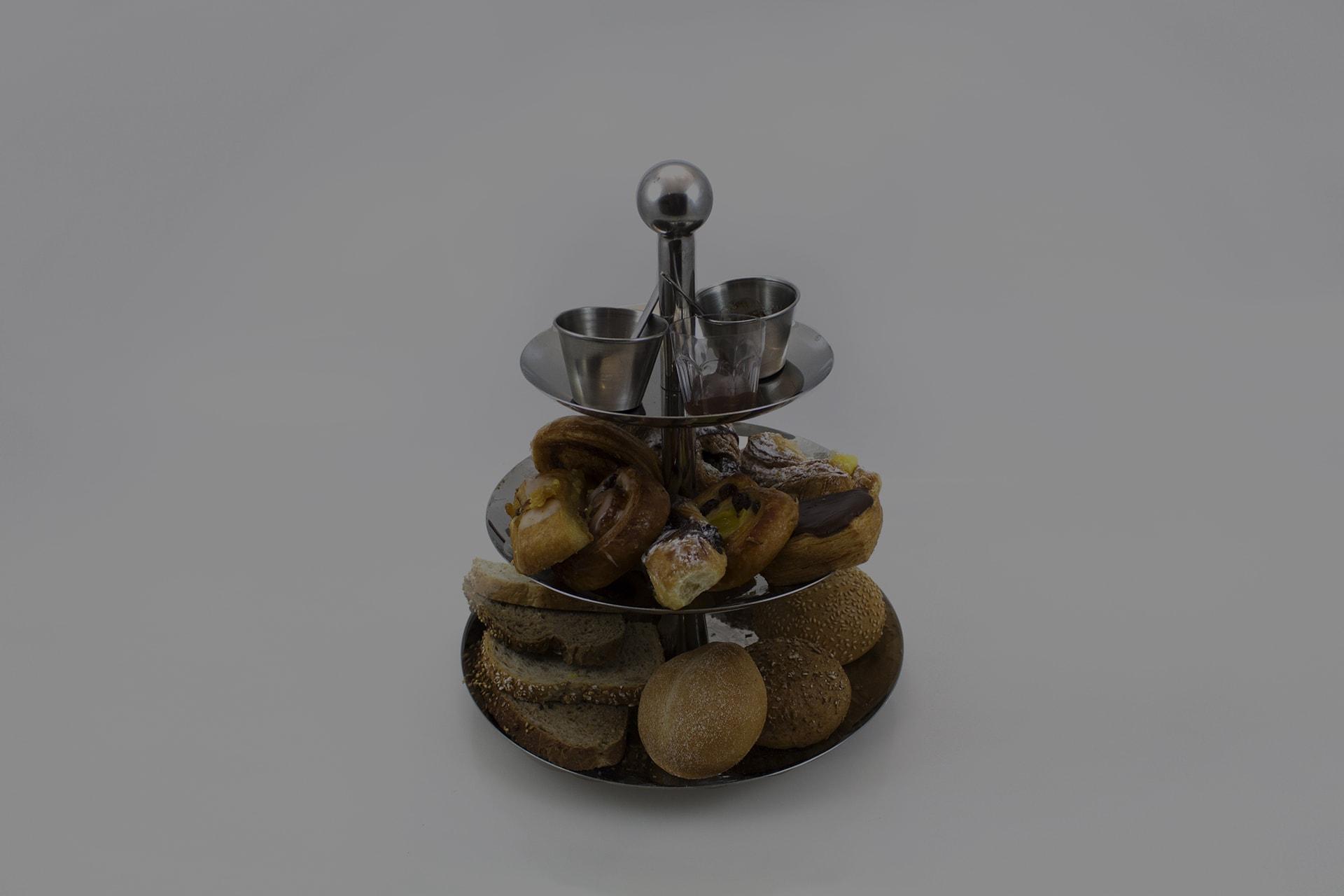 ontbijten in antwerpen tearoom lints