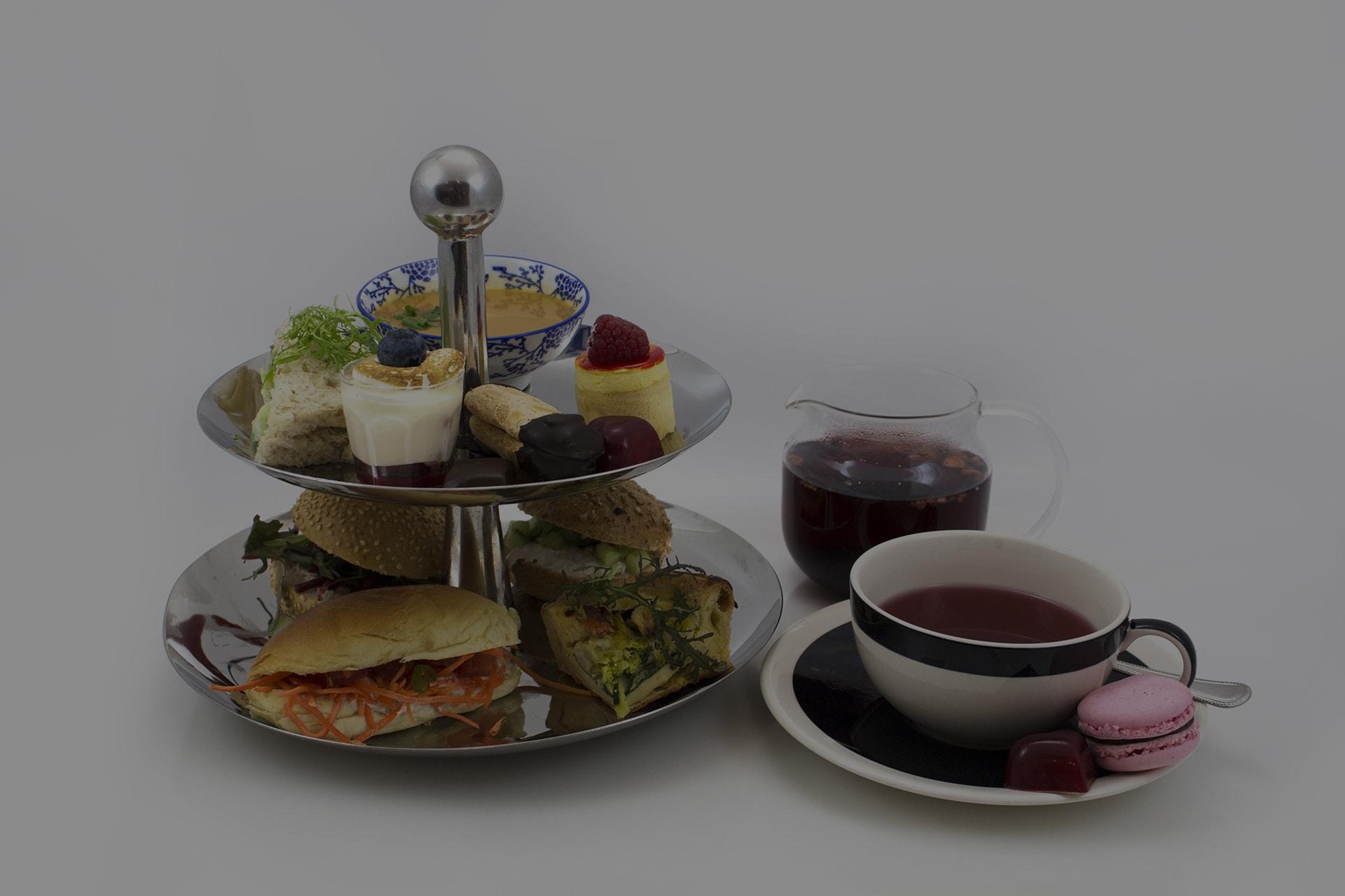 tearoom in antwerpen tearoom lints