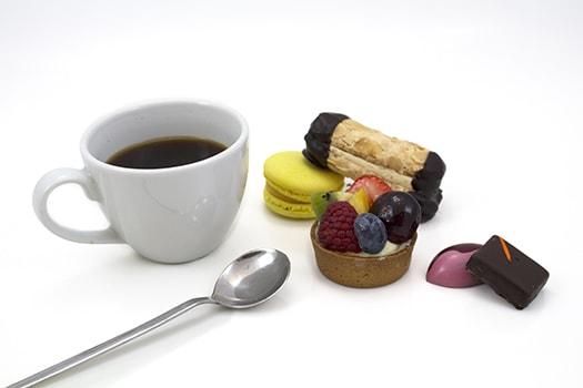 tearoom in antwerpen verwenkoffie