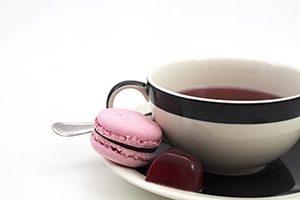 tearoom lints tearoom tas