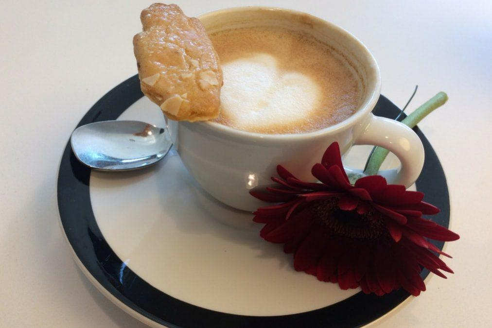 antwerpse handjes tearoom lints