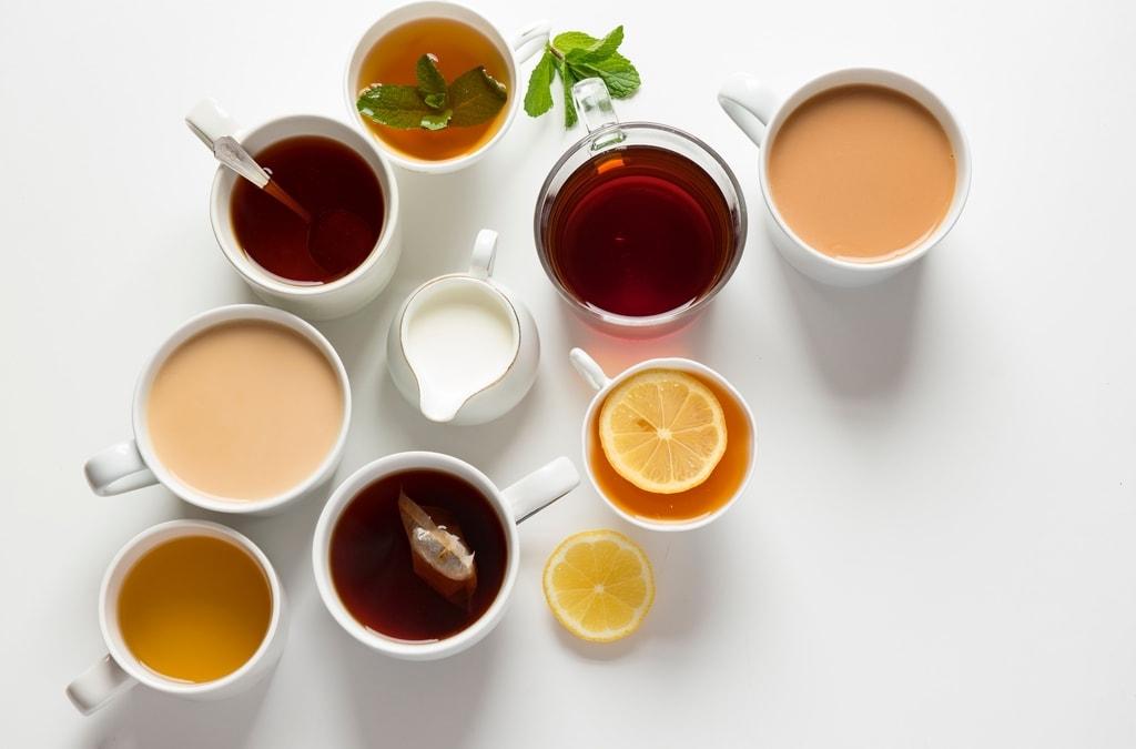 high tea in antwerpen theesoorten-min