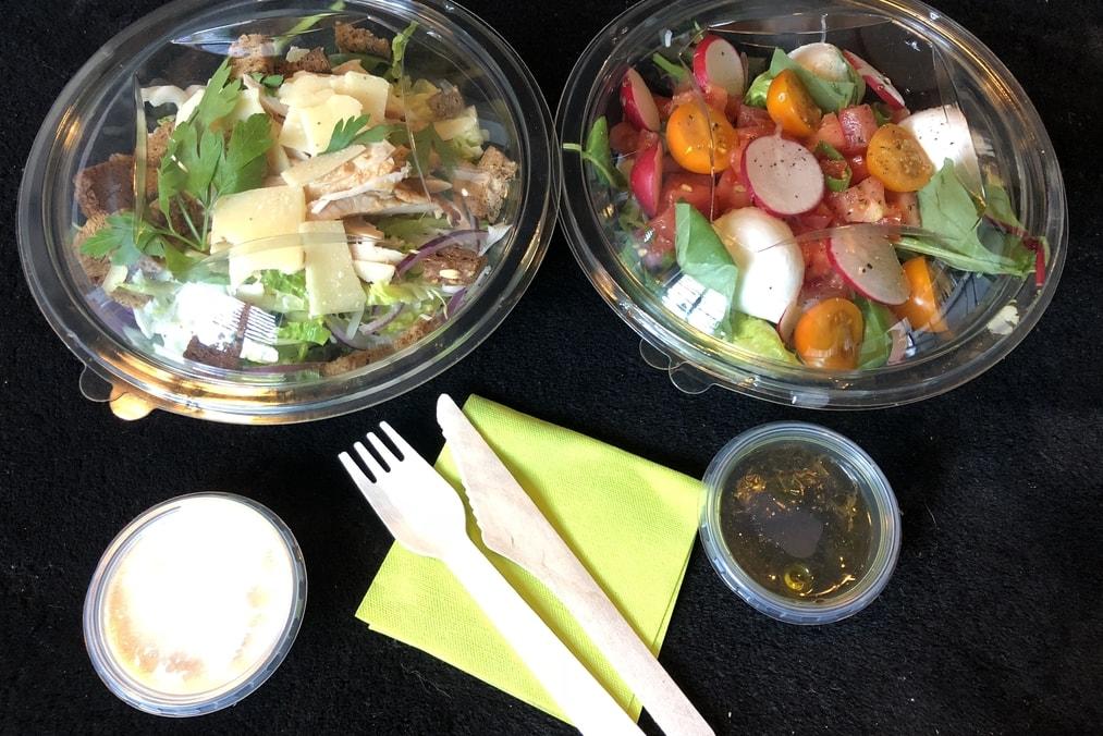 salad bar in antwerpen salades om mee te nemen