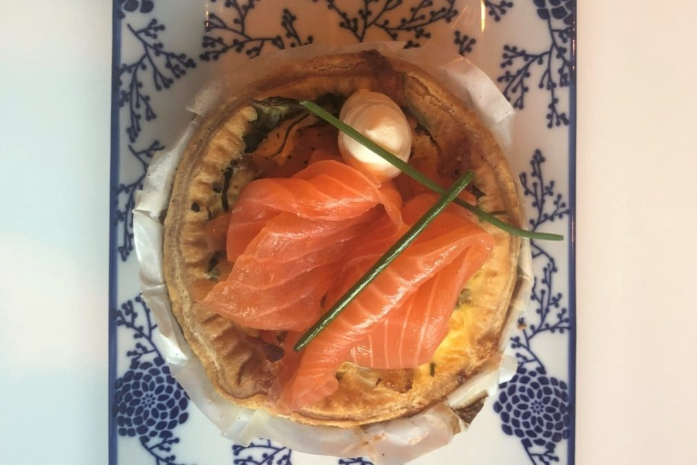 quiche in antwerpen-min