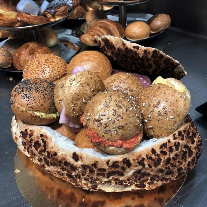 verrassingsbrood in antwerpen tijgerbrood inhoud