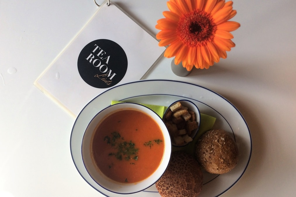 verse-soep-in-antwerpen-tomaten